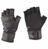 Reebok Guanti unisex os u wrist glove cv5843