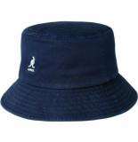 Kangol Cappello unisex washed bucket k4224ht.079
