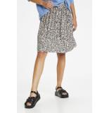 Soaked in Luxury 30405485 slgaby llio skirt