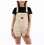 Tommy Hilfiger Tjw dungaree shorts