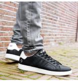 Q1905 Sneaker university -