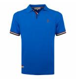 Q1905 Polo shirt matchplay konings