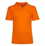 Q1905 Polo shirt approach nl