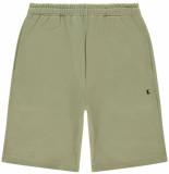 Kultivate Comfort shorts oil green