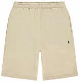 Kultivate Comfort shorts alfalfa