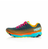 Hoka Sneakers uomo cotopaxi torrent 1118438.mge