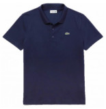Lacoste Polo men dh2881 sport navy