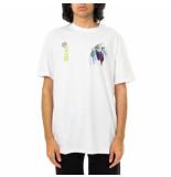 Dolly noire T-shirt uomo piccolo ts450
