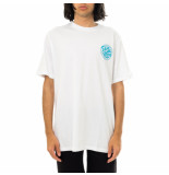 Dolly noire T-shirt uomo sticker ts029.02