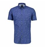 Lerros Overhemd 474