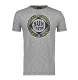 Lerros Shirt 269