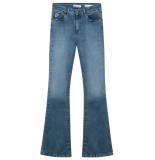 Lois Cobalt stone jeans