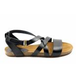 Casarini 21035. sandaal