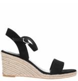 Tamaris Livia sandalette
