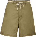 G-Star Lintell shorts green poplin