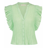 Freebird Blouse lynne