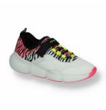 Geox Meisjes sneakers 050587