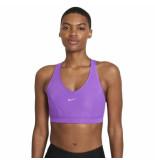 Nike swoosh icon clash women's medi -