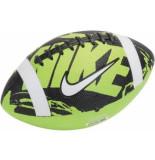 Nike nike spin 3.0 fb -