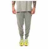 Nike Pantalone uomo dri fit 860371.063