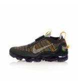 Nike Sneakers uomo air vapormax 2020 fk cw1765 001