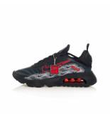 Nike Sneakers uomo air max 2090 dh3983 001