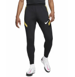 Nike Trainingsbroek dri-fit strike pant black