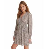 NA-KD Jurk 1100-003084 dress