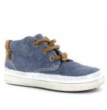 Shoesme Ur7s038 blauw
