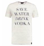 Kultivate ts Vodka  wit