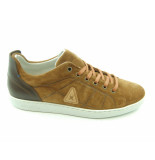 Gaastra Sneakers bruin