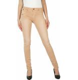 ZHRILL Mia jeans-w25 roze