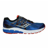 Saucony Men jazz 18 023390 blauw
