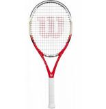 Wilson Federer pro 105 smu 013871 wit
