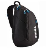 Thule Rugzak crossover 2.0 sling black