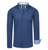 Enrico Polo overhemd -