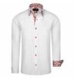 Makrom London overhemd -