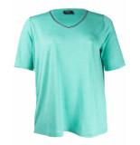 Via Appia Due T-shirt 831202