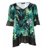 Via Appia Due T-shirt 631969