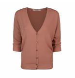 Summum Woman vest 7s5577-7827