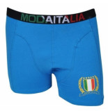 Moda Italia boxershort -