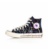 Converse Sneakers unisex chuck 70 hi 170801c