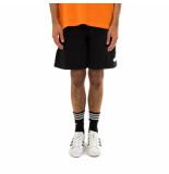 Adidas Pantaloncini uomo m fi short gm6468