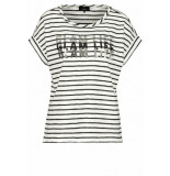 Monari  T-shirts en tops
