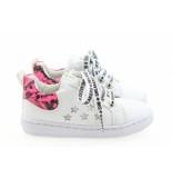 Shoesme Mu21s019
