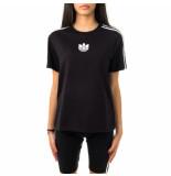 Adidas T-shirt donna loose tee gn2930