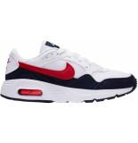 Nike air max sc big kids' shoe -