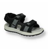 Geox Jongens sandalen 049298