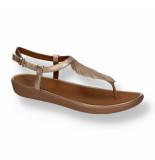 FitFlop Dames sandalen 050510