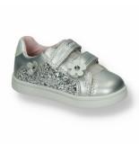 Geox Meisjes sneakers 050596